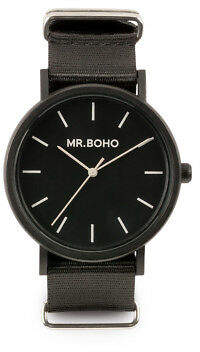 Ash NEW Mr Boho Gomato Watch by Branched