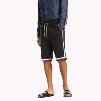 Tommy Hilfiger Basketball Short