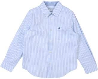 Simonetta Mini Shirts - Item 38700032RW