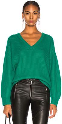 IRO Evolution Sweater