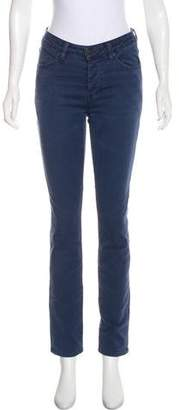 Neuw Mid-Rise Jeans