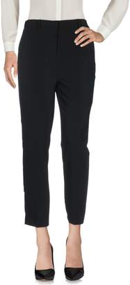 Vicolo Casual pants - Item 13194712TX