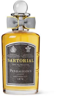 Penhaligon's Sartorial Eau De Toilette, 100ml