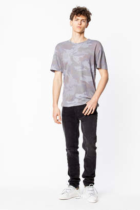 Zadig & Voltaire Tommy Lin T-shirt