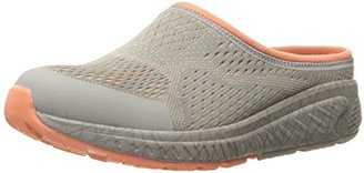 BareTraps Women's BT TILULA Walking Shoe $69 thestylecure.com