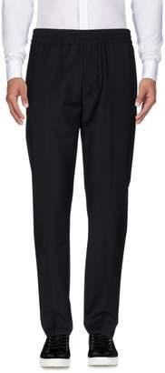 Acne Studios Casual pants - Item 13007244QQ