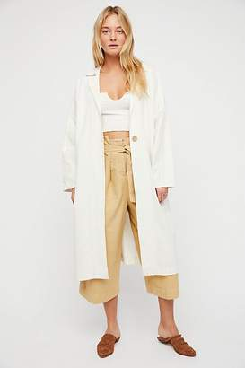 The Endless Summer Lia Trench