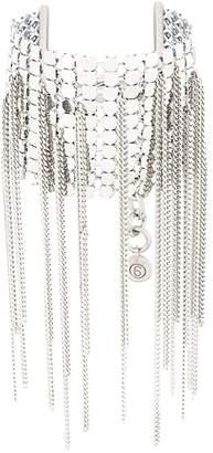 MM6 MAISON MARGIELA chains bracelet