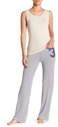 U.S. Polo Assn. Striped Pajama Pants