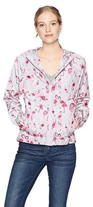 UNIONBAY Women's Marcie