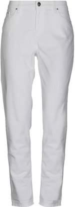 Karl Lagerfeld Paris Denim pants - Item 42711200UJ