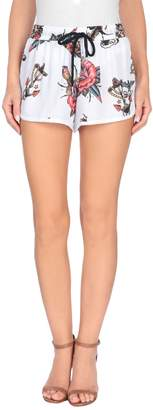 Boy London Shorts