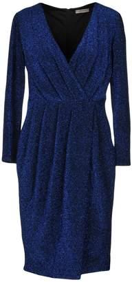 Caipirinha Knee-length dresses