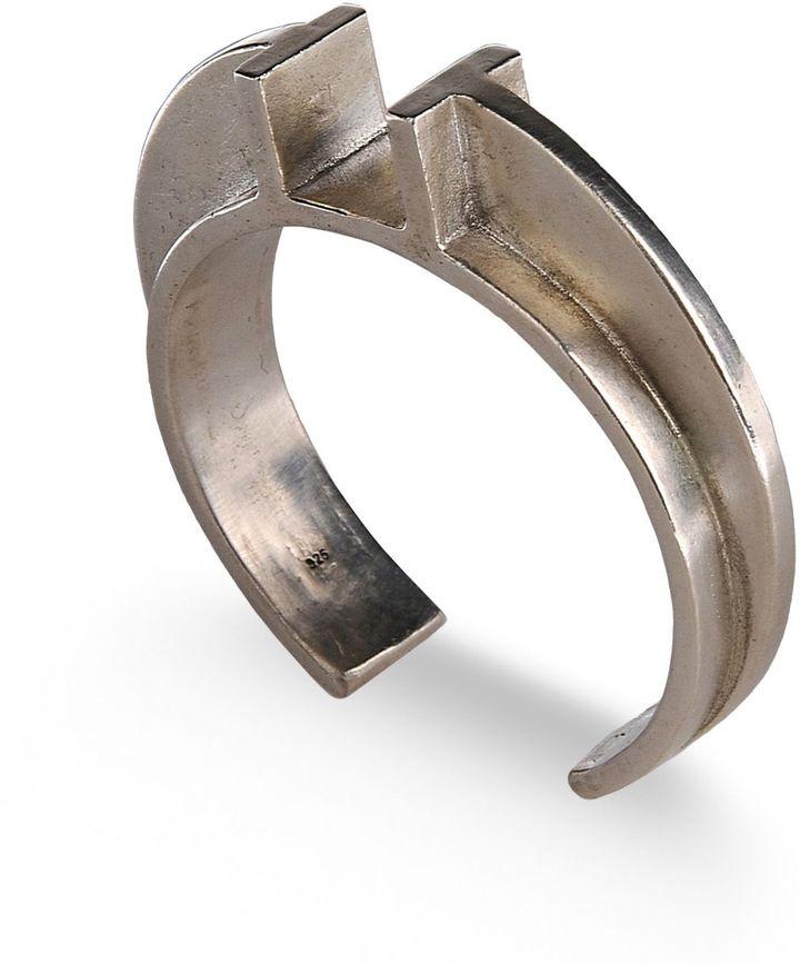 Ann DemeulemeesterANN DEMEULEMEESTER Bracelets