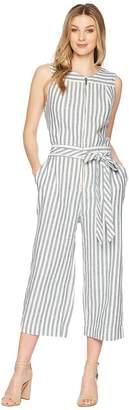 Splendid Waistless Jumpsuit Women's Jumpsuit & Rompers One Piece