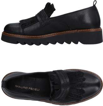 Mauro Fedeli Loafers - Item 11506124FS