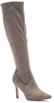 Nine West Carrara Tall Stiletto Boot