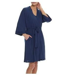 Papinelle Modal Summer Robe