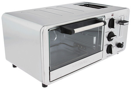 Waring WTO150 Toaster Oven