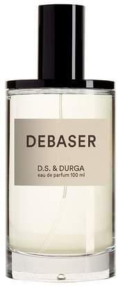 D.S. & Durga D.S. Durga Debaser