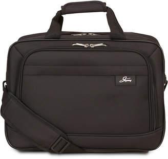 """Skyway Luggage Sigma 5 16"""" Shoulder Tote"""