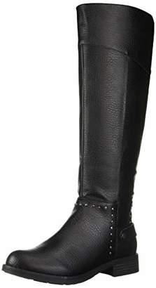 4de0ea588afd XOXO Women s Seabrook Fashion Boot