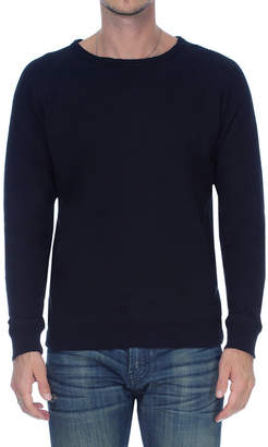 Earnest Sewn Grip Sweatshirt
