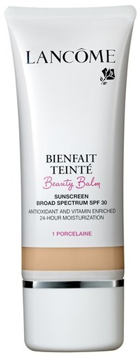 Lancôme 'Bienfait Teinté' Beauty Balm