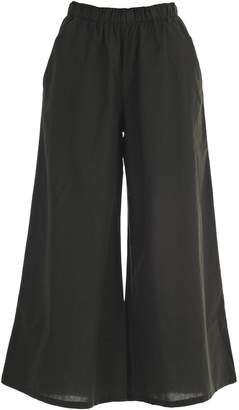 Labo.art Trousers