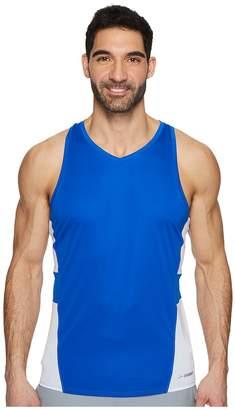 Brooks Stealth Singlet Men's Workout