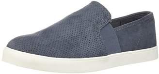 Dr. Scholl's Shoes Women's Luna Sneaker