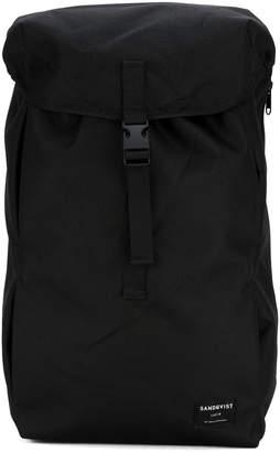 SANDQVIST 'Ivan' backpack
