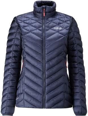 Rab Altus Insulated Jacket - Women's