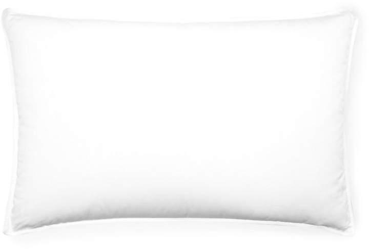 European Down Pillow - Firm Standard