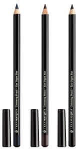 coloring Eye Pencil 14g (Various Shades)