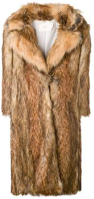 Tela Puff Daddy coat
