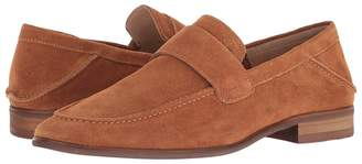 Sam Edelman Ethan Men's Shoes