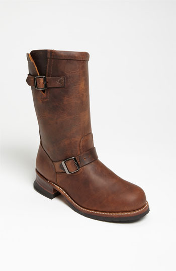 Wolverine '1000 Mile - Stockton' Boot