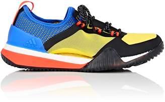 Stella McCartney adidas x Women's Pureboost X TR 3.0 Sneakers