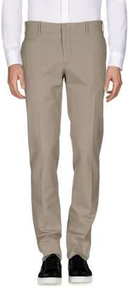 Incotex Casual pants - Item 36955176HJ