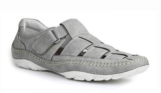GBX Karma Men's Sandals