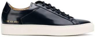 Common Projects Achilles Premium Low sneakers