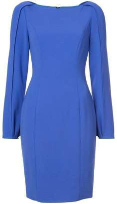 Kimora Lee Simmons Baja dress