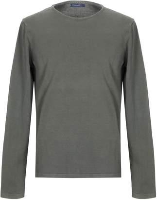 WOOL & CO Sweaters - Item 39895153HA