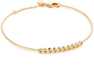 Gorjana Ryder Bracelet $50 thestylecure.com