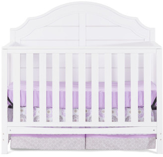 Child Craft Penelope 4-in-1 Convertible Crib $279.99 thestylecure.com