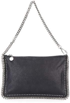 8fce2295f953 Stella McCartney Blue Chain Strap Bags For Women - ShopStyle Canada