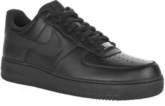 Nike Force One Low Sneakers