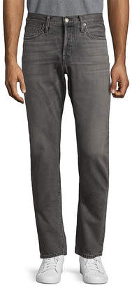 Tom Ford Washed Slim Pant