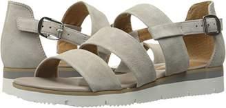 Corso Como Women's Marisol Flat Sandal
